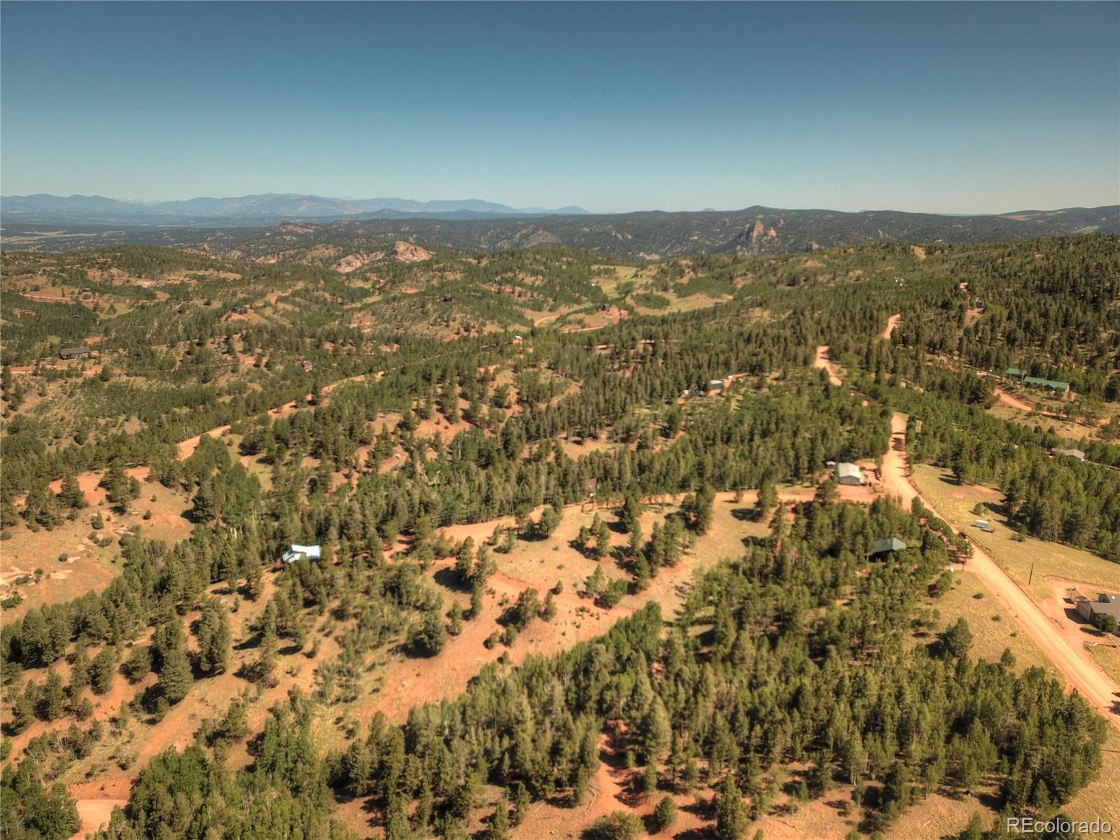 MLS# 8217565 - 21 - 985 May Queen Drive, Cripple Creek, CO 80813