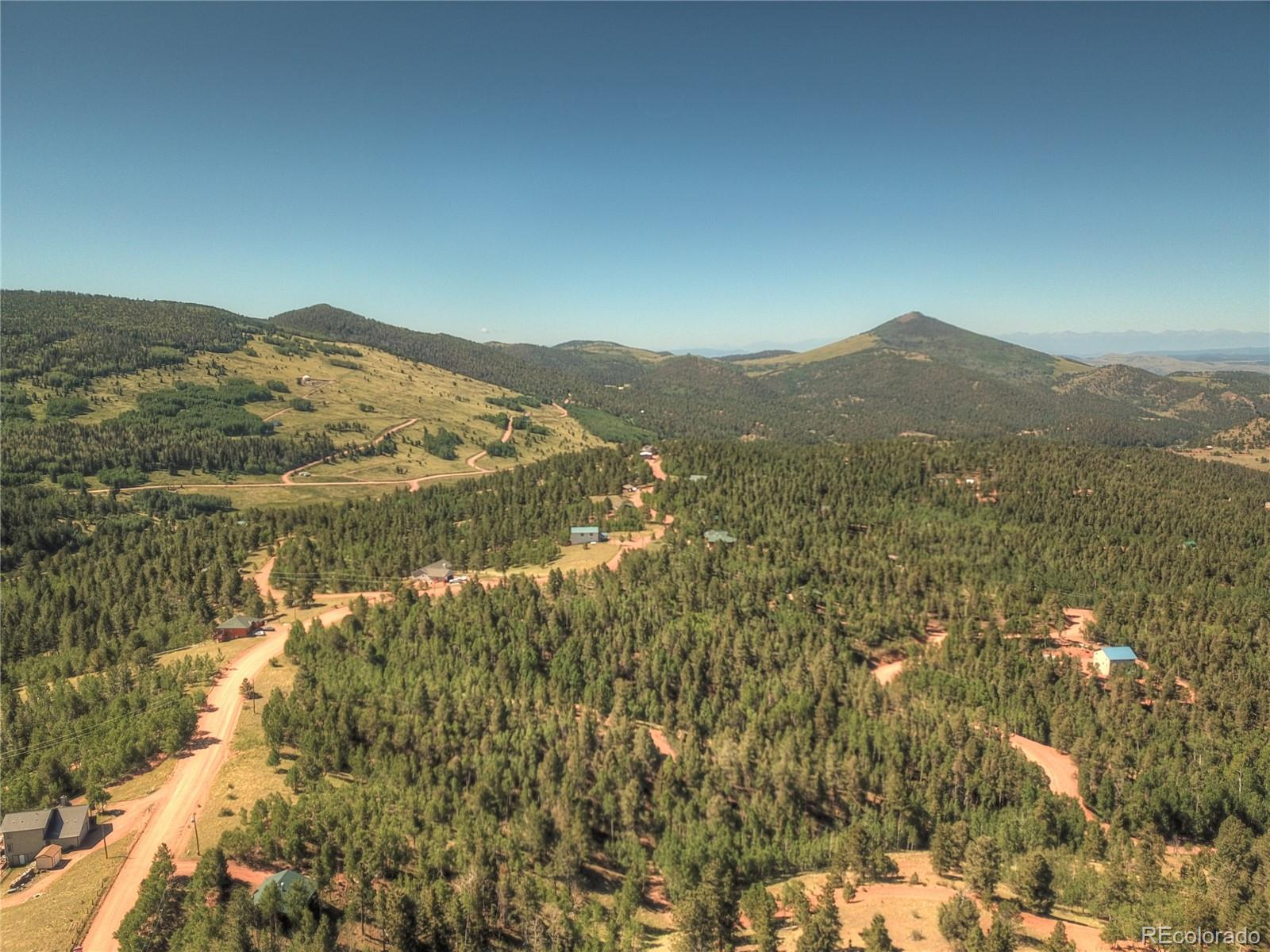 MLS# 8217565 - 25 - 985 May Queen Drive, Cripple Creek, CO 80813