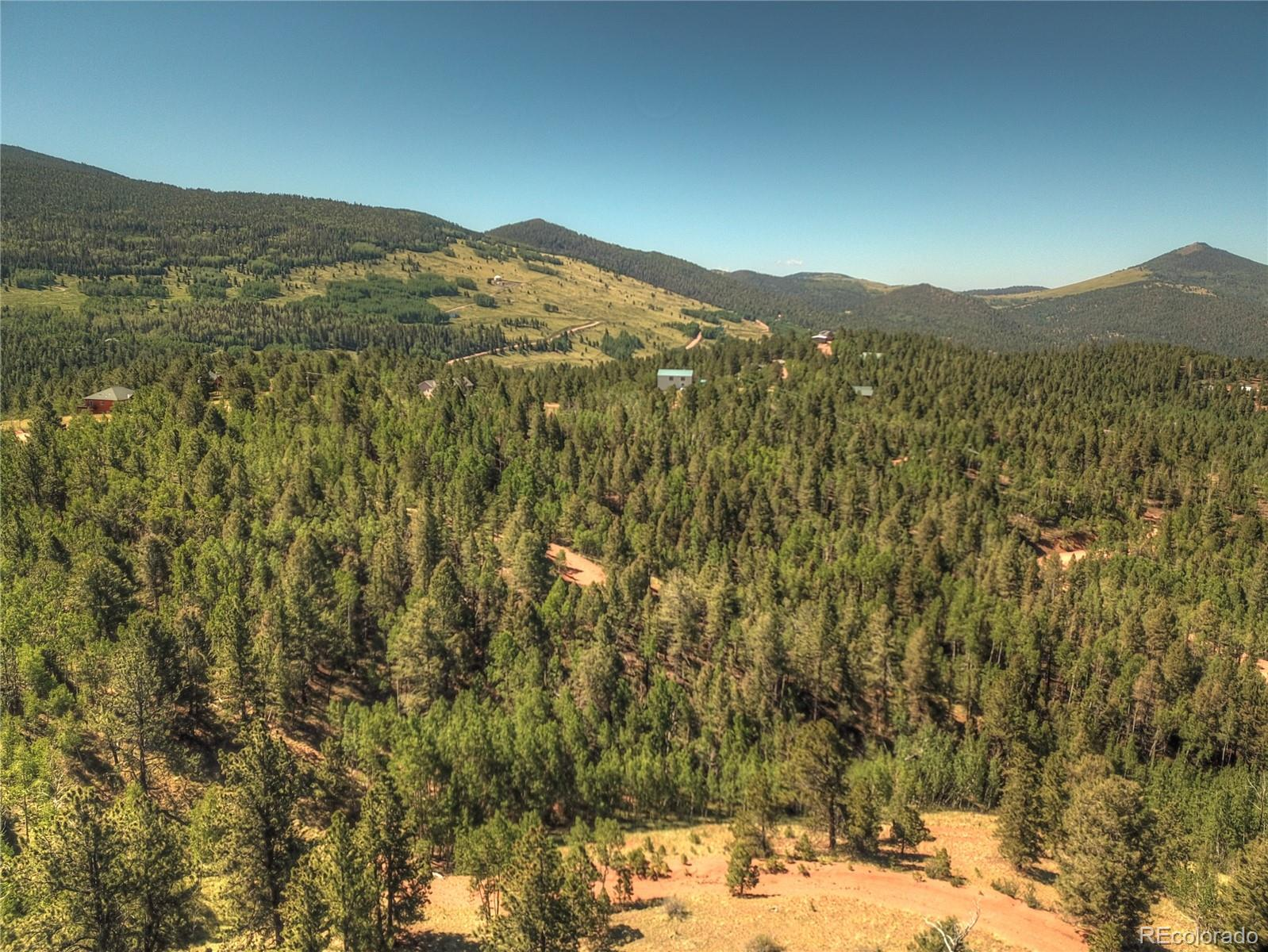 MLS# 8217565 - 26 - 985 May Queen Drive, Cripple Creek, CO 80813