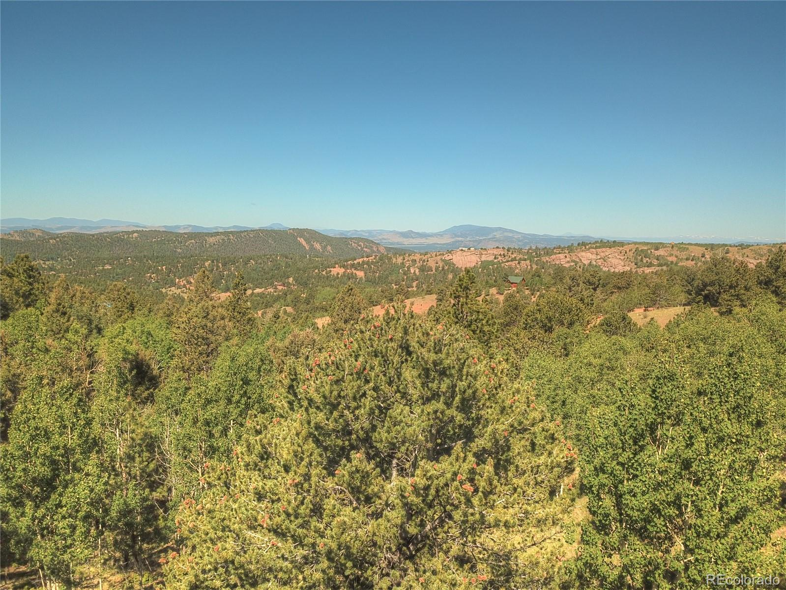 MLS# 8217565 - 28 - 985 May Queen Drive, Cripple Creek, CO 80813