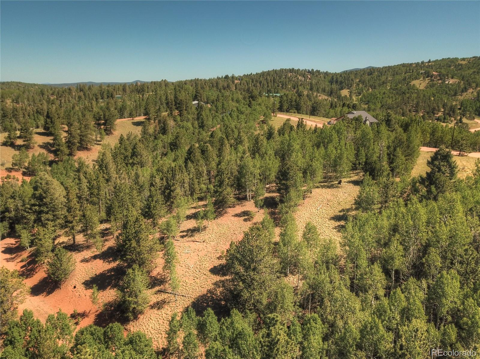 MLS# 8217565 - 29 - 985 May Queen Drive, Cripple Creek, CO 80813
