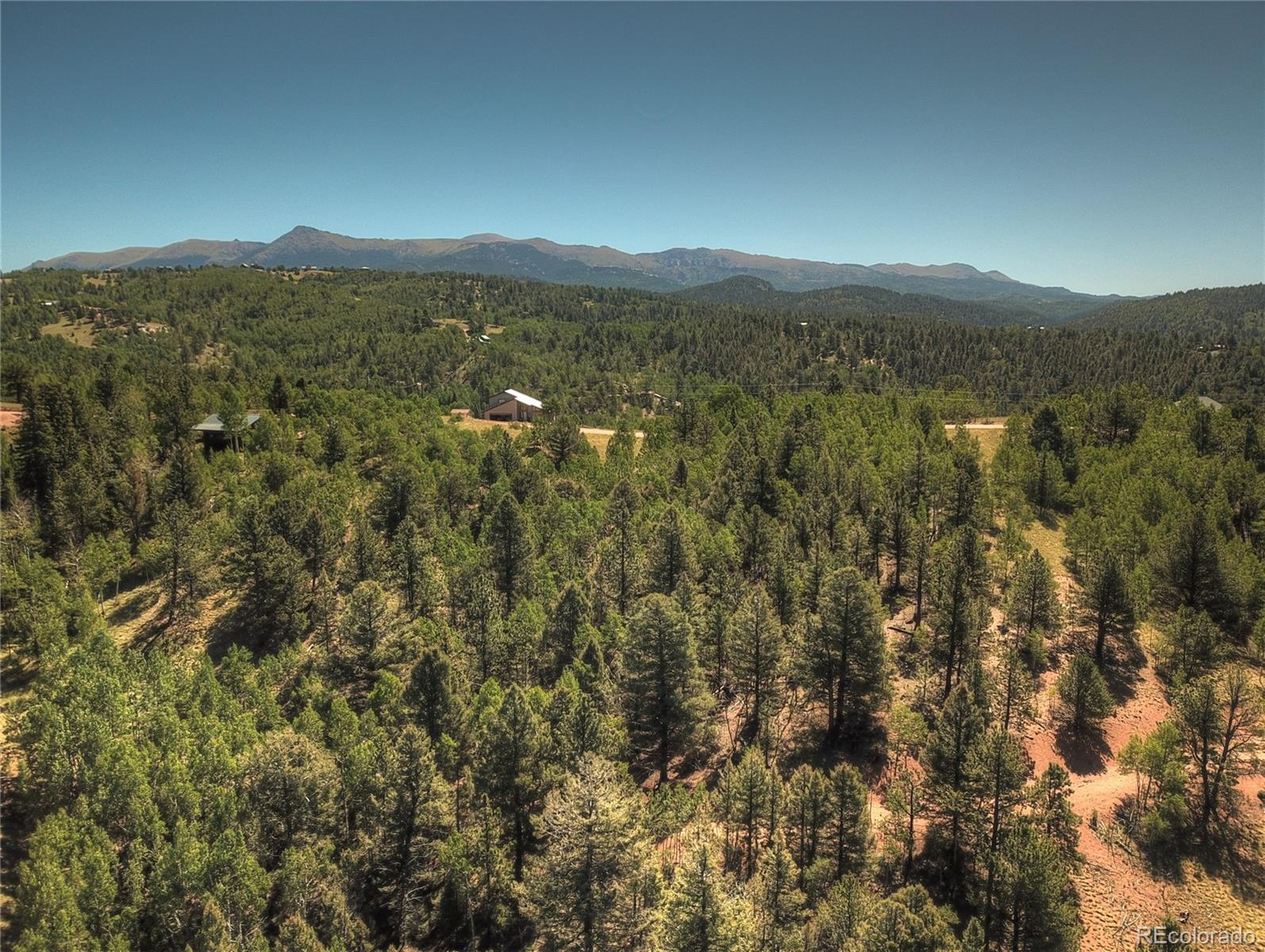 MLS# 8217565 - 31 - 985 May Queen Drive, Cripple Creek, CO 80813