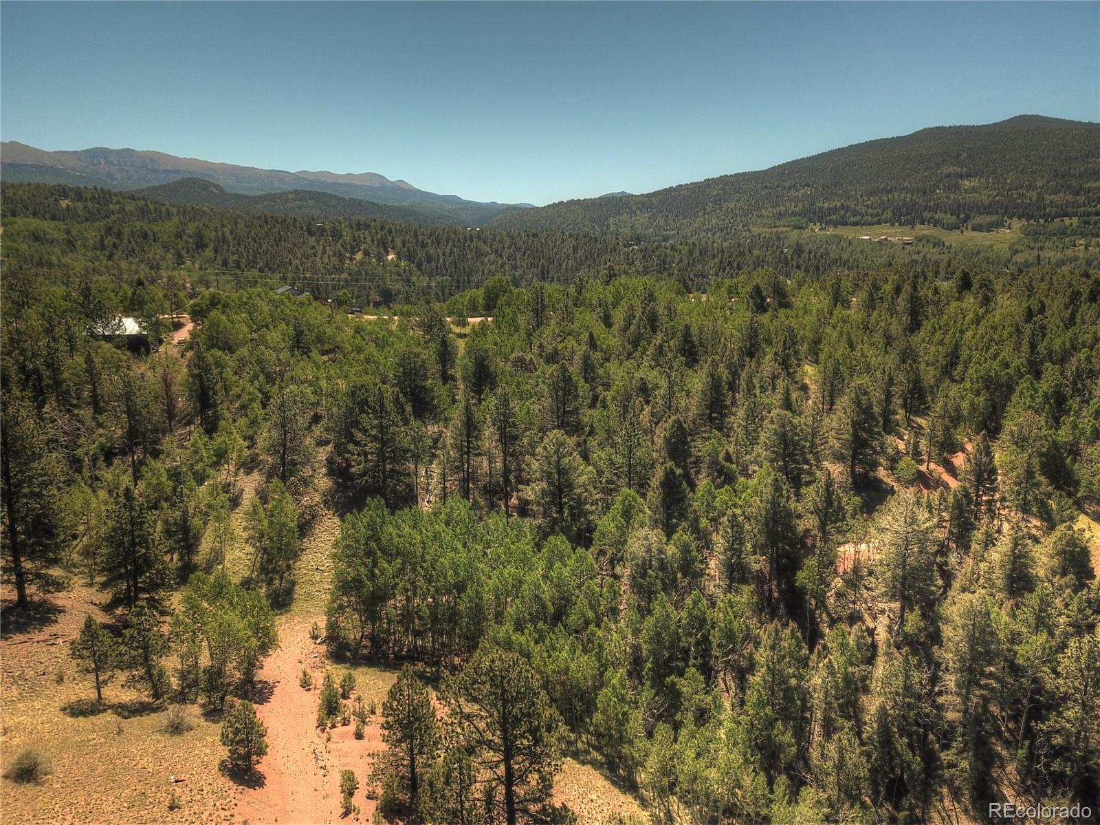 MLS# 8217565 - 32 - 985 May Queen Drive, Cripple Creek, CO 80813