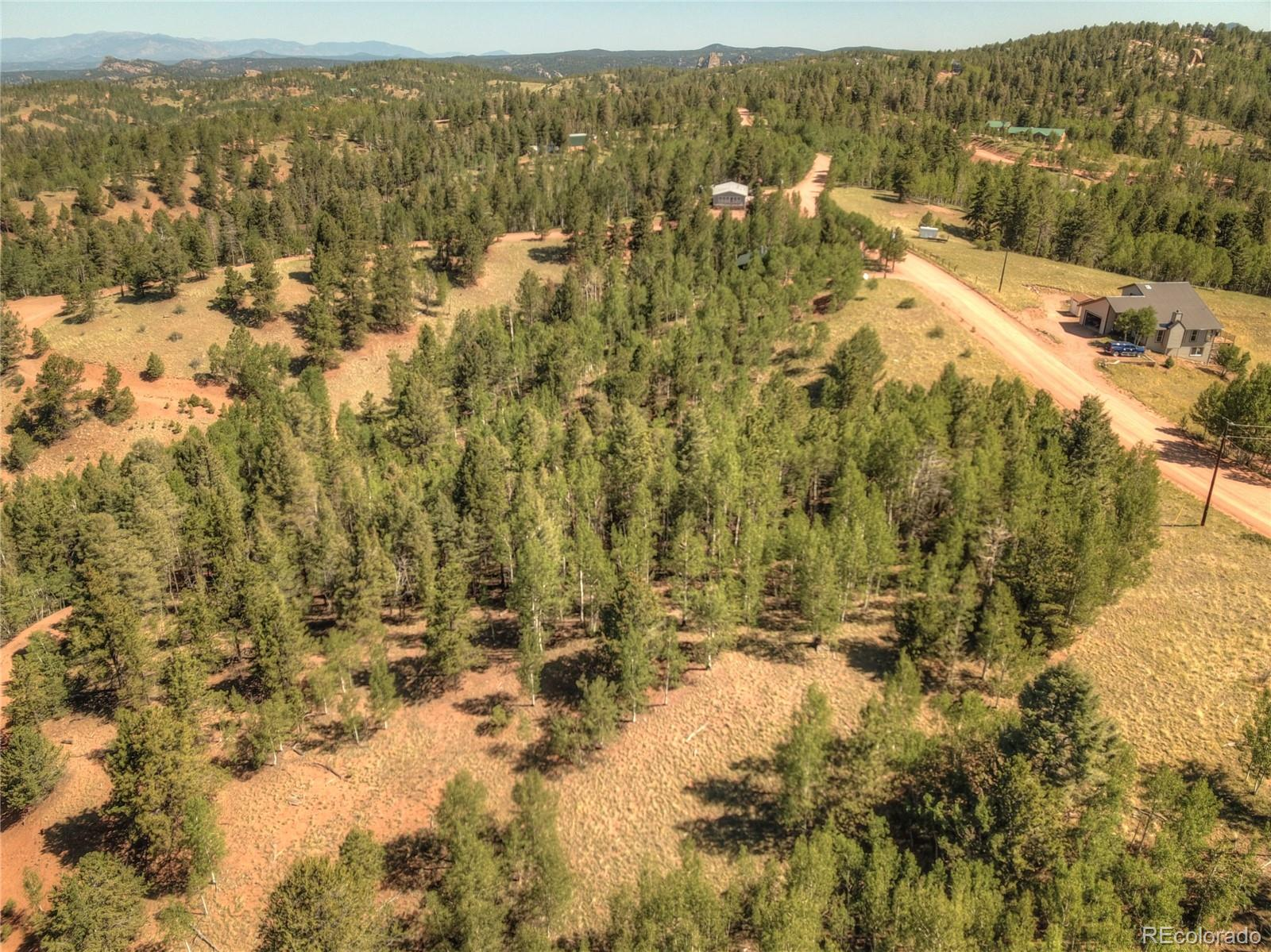 MLS# 8217565 - 7 - 985 May Queen Drive, Cripple Creek, CO 80813