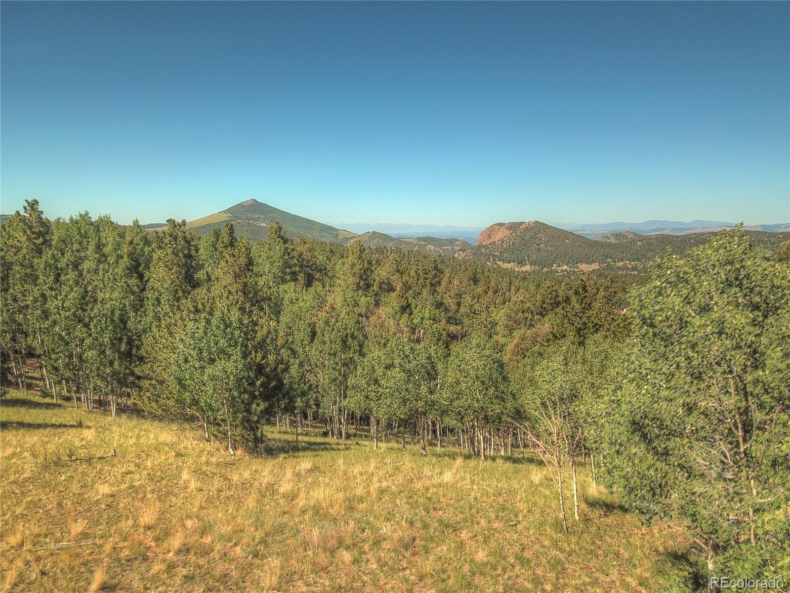 MLS# 8217565 - 9 - 985 May Queen Drive, Cripple Creek, CO 80813
