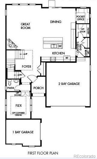 MLS# 8222356 - 1 - 7100  E 121st Place, Thornton, CO 80602