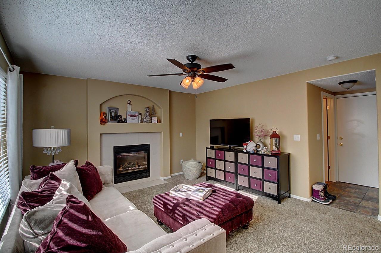 MLS# 8226431 - 12 - 4834 Apollo Bay Drive, Highlands Ranch, CO 80130
