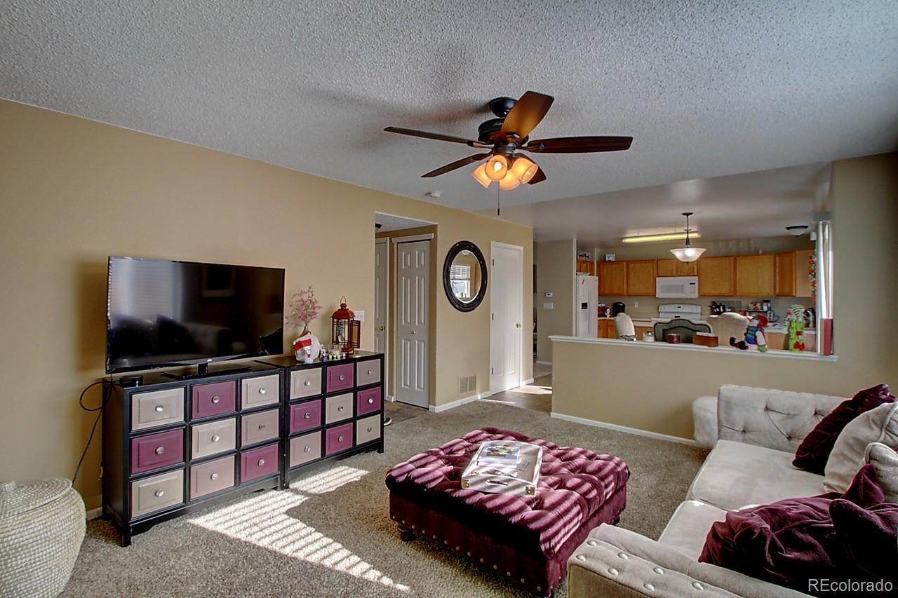 MLS# 8226431 - 13 - 4834 Apollo Bay Drive, Highlands Ranch, CO 80130
