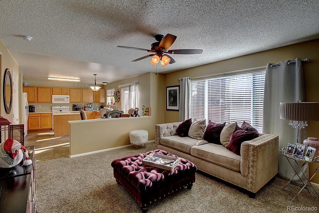 MLS# 8226431 - 14 - 4834 Apollo Bay Drive, Highlands Ranch, CO 80130