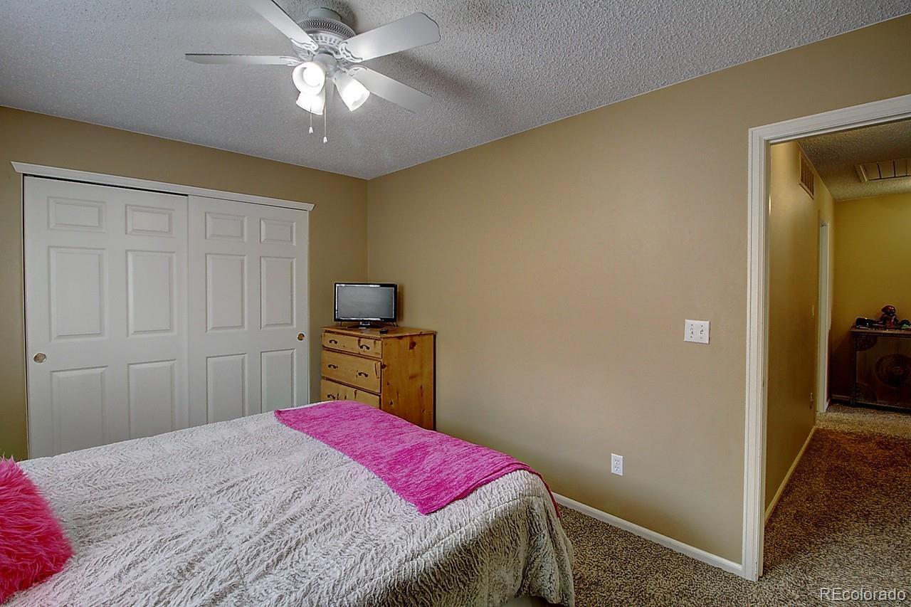 MLS# 8226431 - 17 - 4834 Apollo Bay Drive, Highlands Ranch, CO 80130
