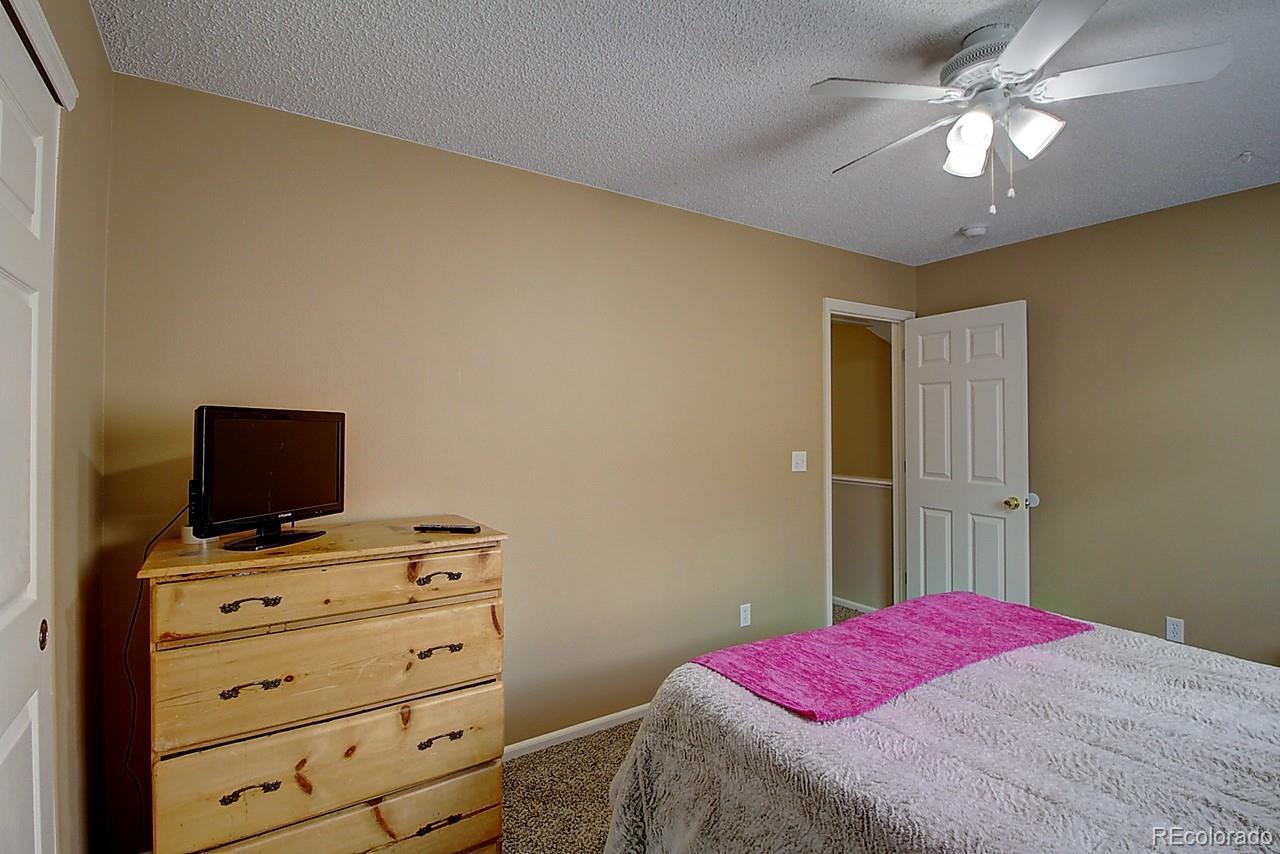 MLS# 8226431 - 18 - 4834 Apollo Bay Drive, Highlands Ranch, CO 80130