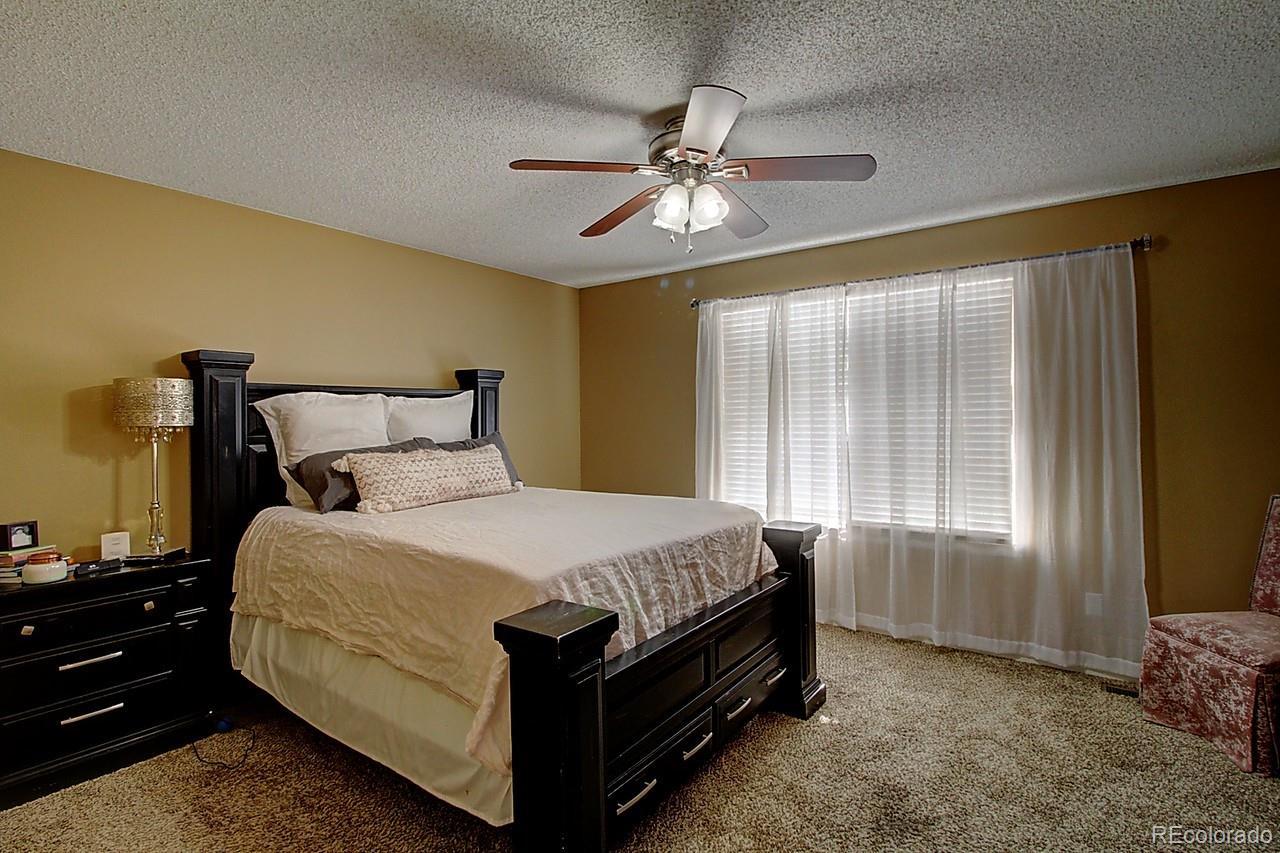 MLS# 8226431 - 19 - 4834 Apollo Bay Drive, Highlands Ranch, CO 80130