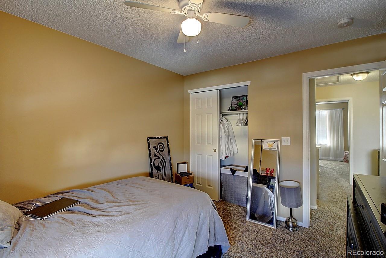 MLS# 8226431 - 25 - 4834 Apollo Bay Drive, Highlands Ranch, CO 80130
