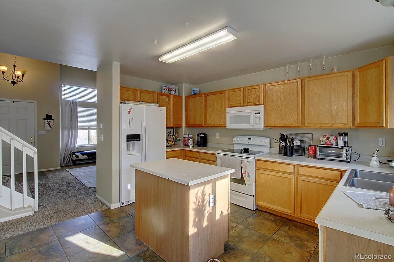 MLS# 8226431 - 9 - 4834 Apollo Bay Drive, Highlands Ranch, CO 80130