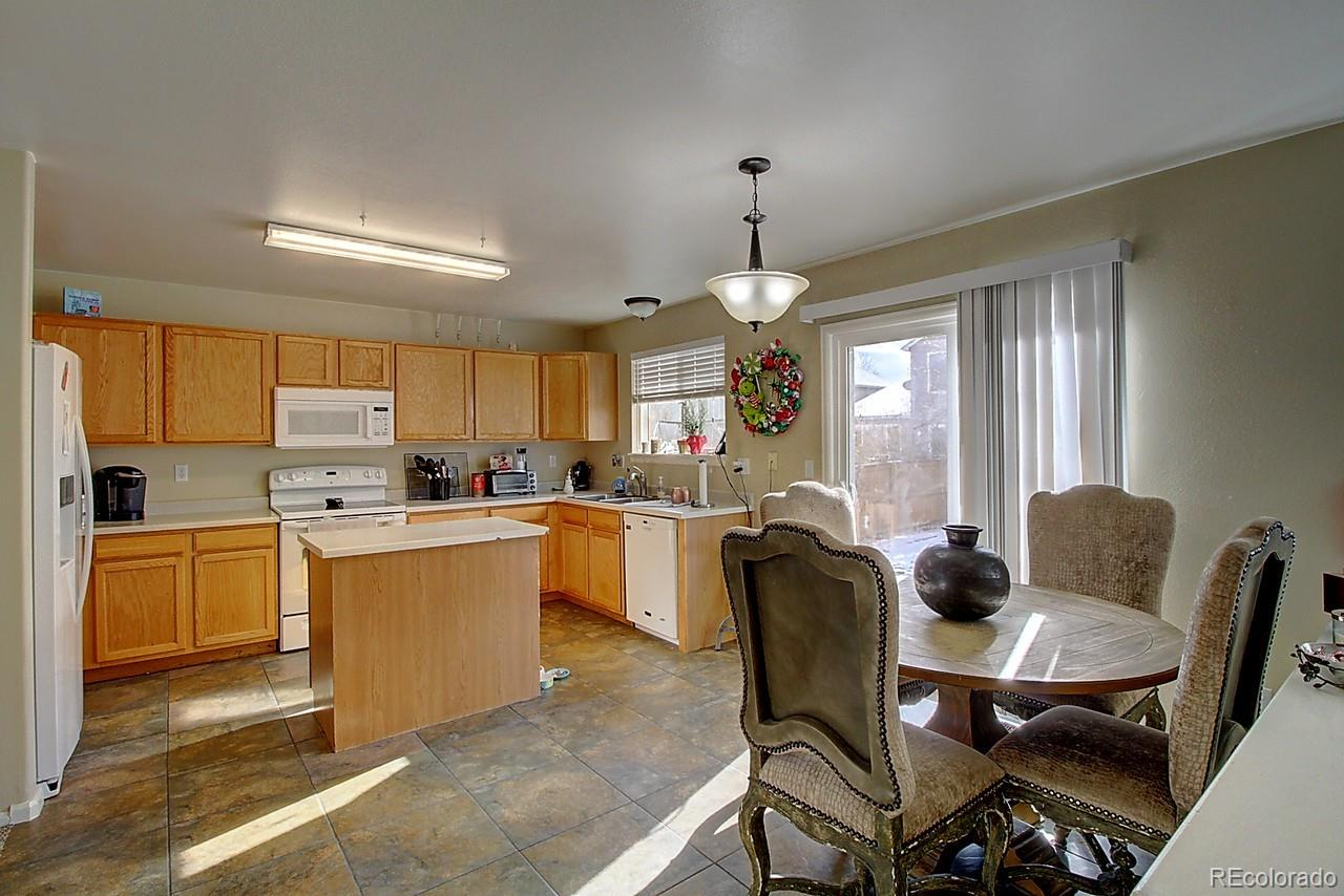 MLS# 8226431 - 10 - 4834 Apollo Bay Drive, Highlands Ranch, CO 80130