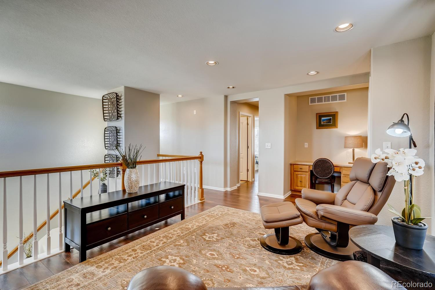 MLS# 8227370 - 12 - 10562 Atwood Circle, Highlands Ranch, CO 80130