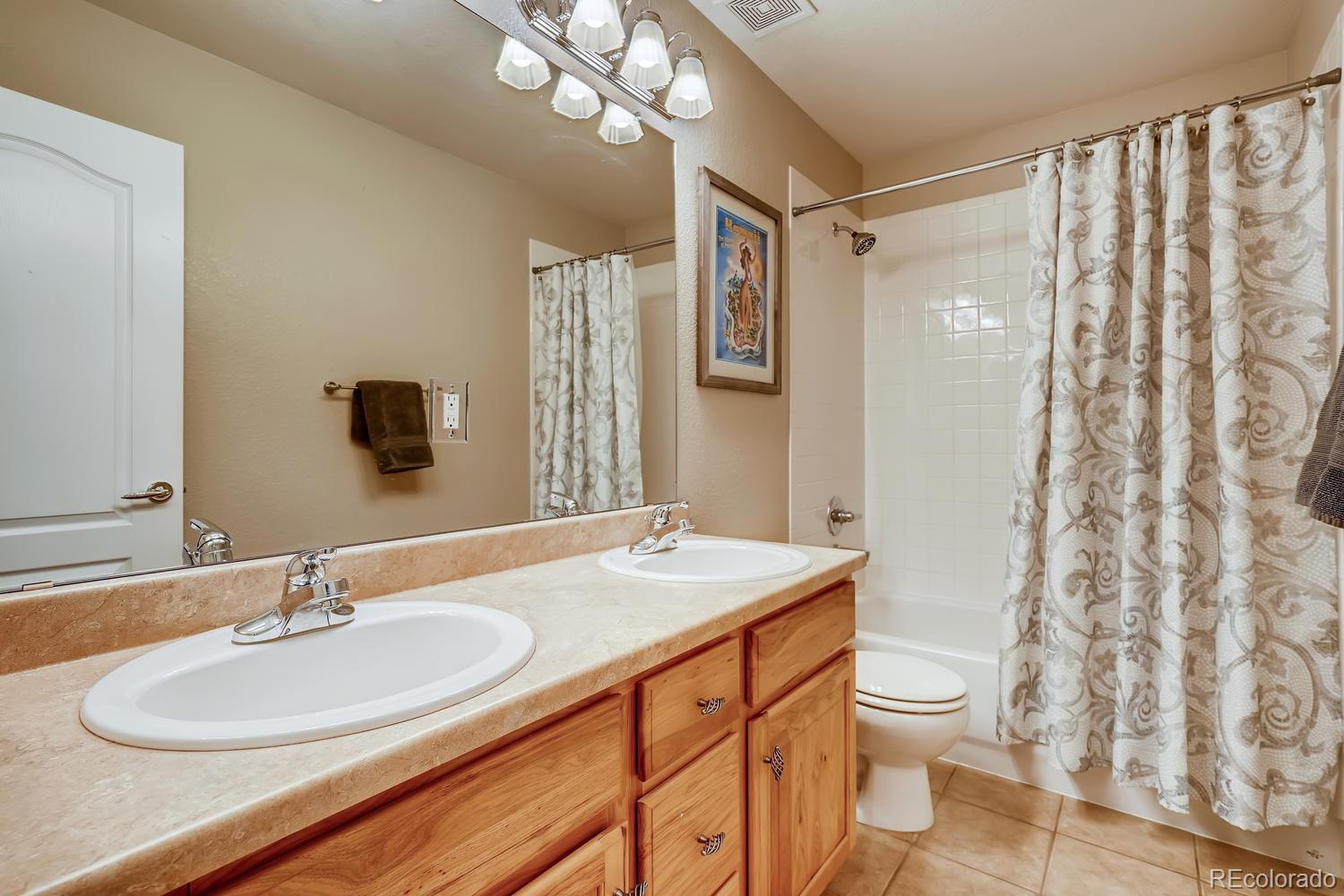 MLS# 8227370 - 19 - 10562 Atwood Circle, Highlands Ranch, CO 80130