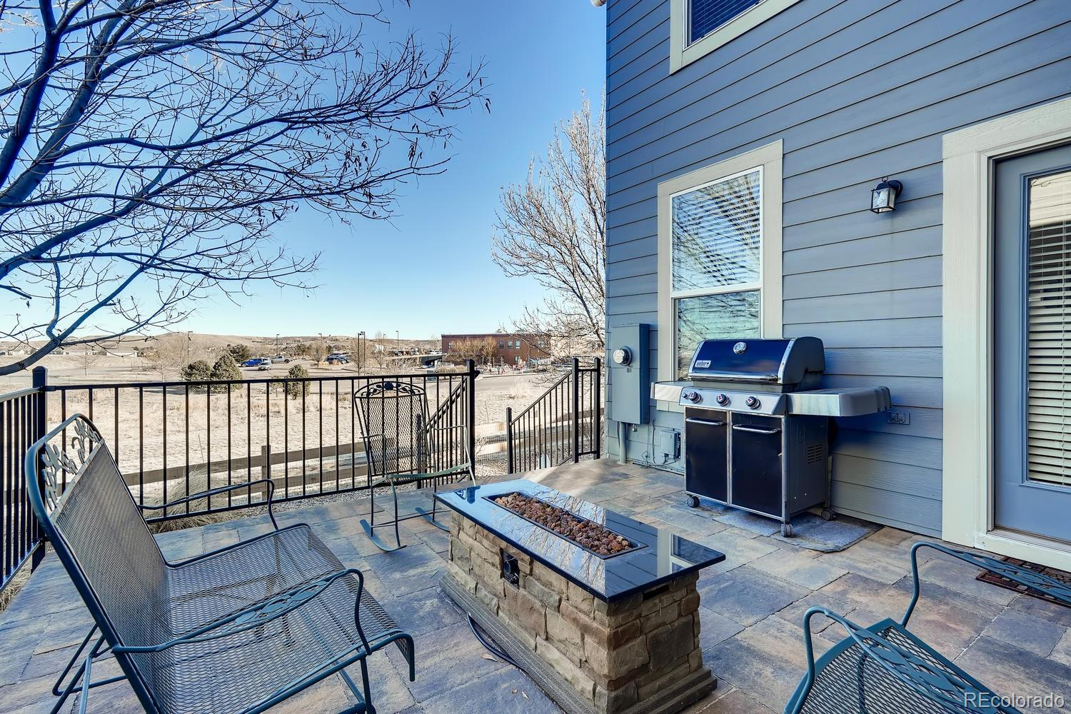 MLS# 8227370 - 22 - 10562 Atwood Circle, Highlands Ranch, CO 80130