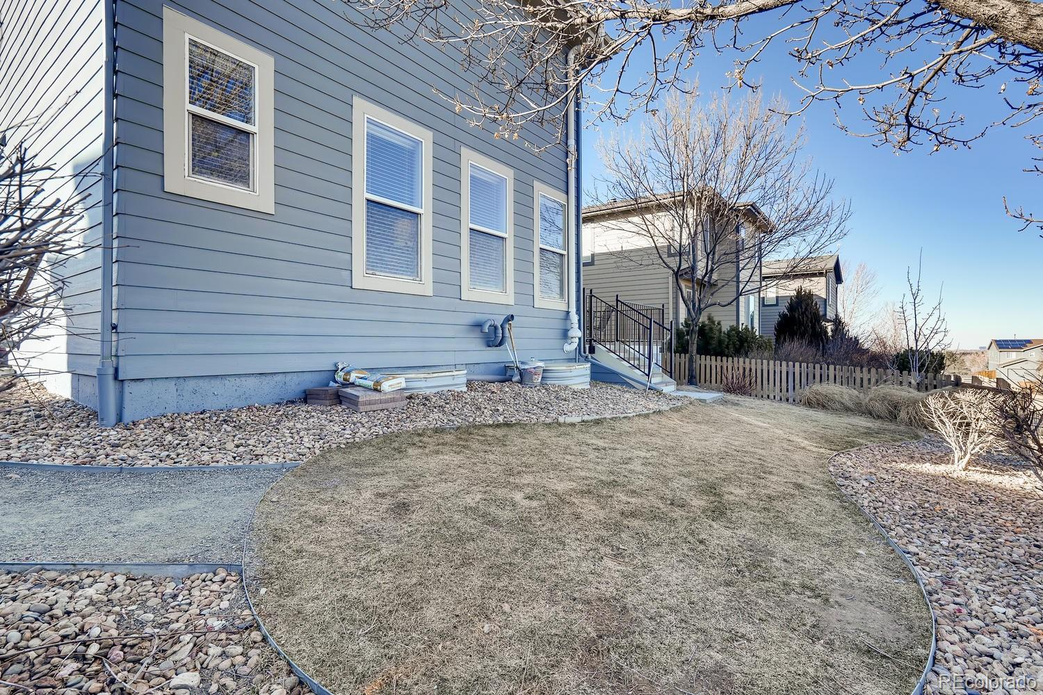 MLS# 8227370 - 24 - 10562 Atwood Circle, Highlands Ranch, CO 80130