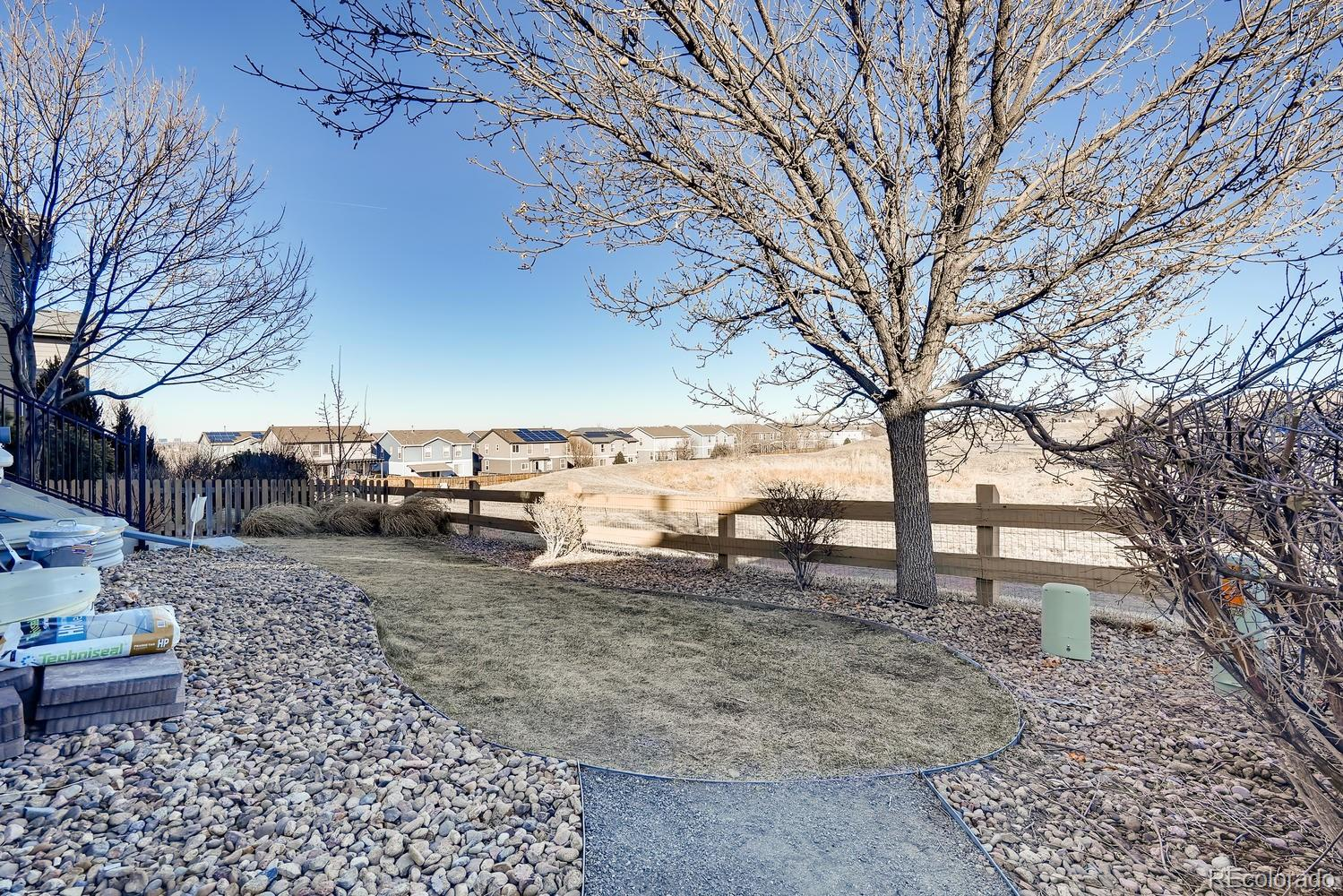 MLS# 8227370 - 25 - 10562 Atwood Circle, Highlands Ranch, CO 80130