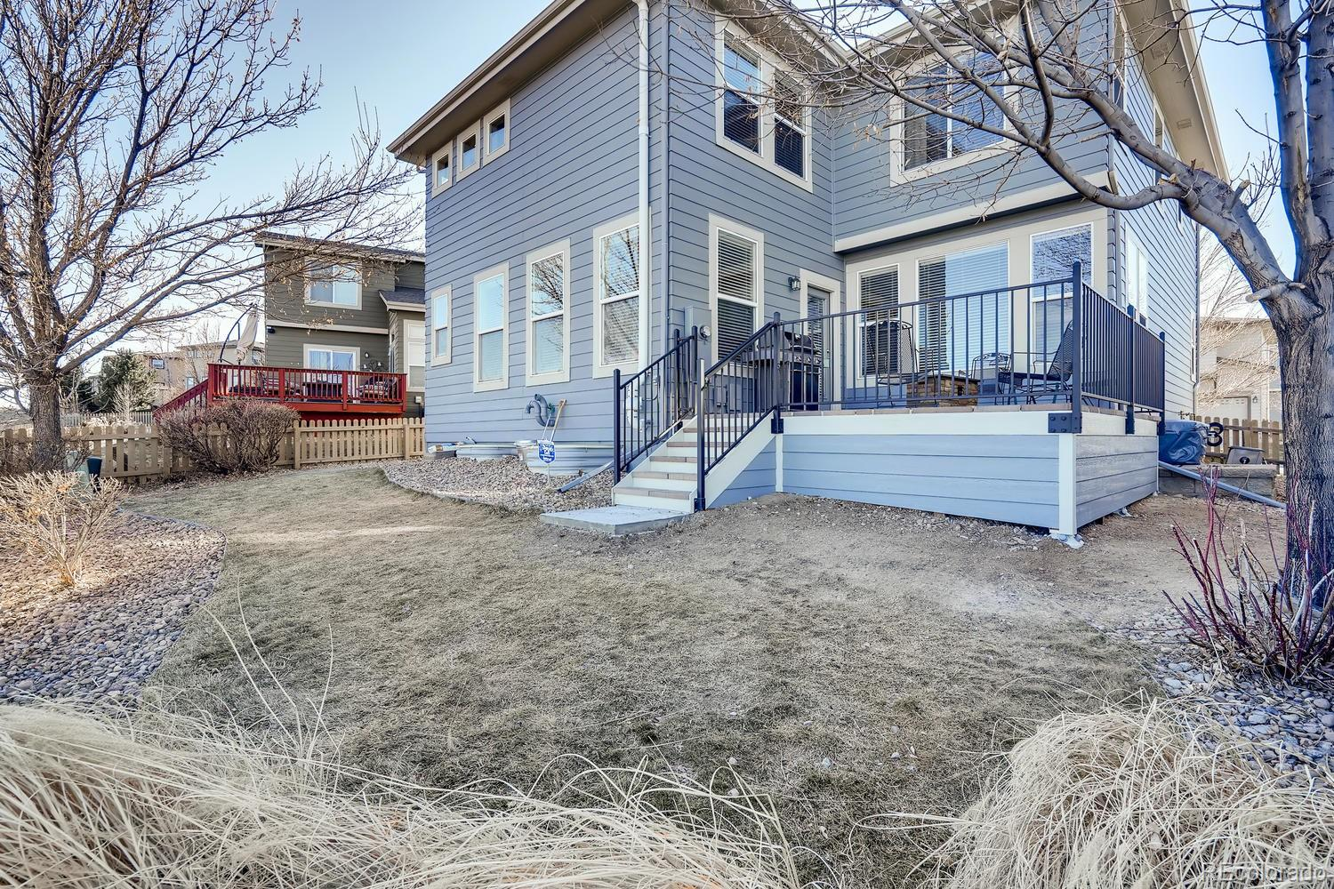 MLS# 8227370 - 26 - 10562 Atwood Circle, Highlands Ranch, CO 80130