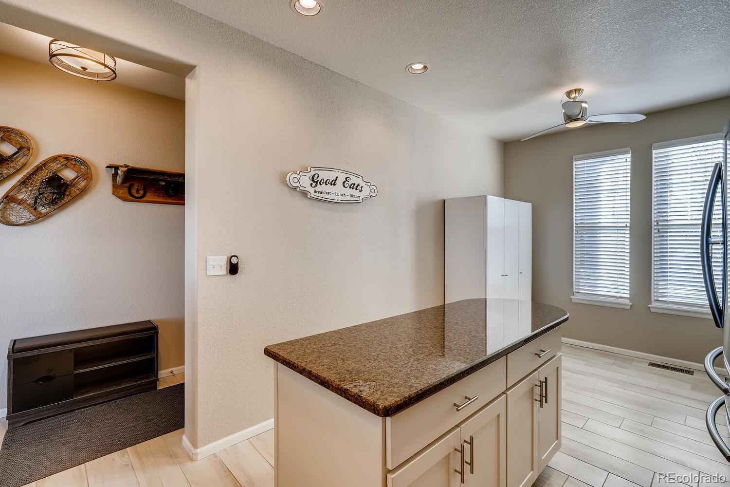 MLS# 8227370 - 4 - 10562 Atwood Circle, Highlands Ranch, CO 80130