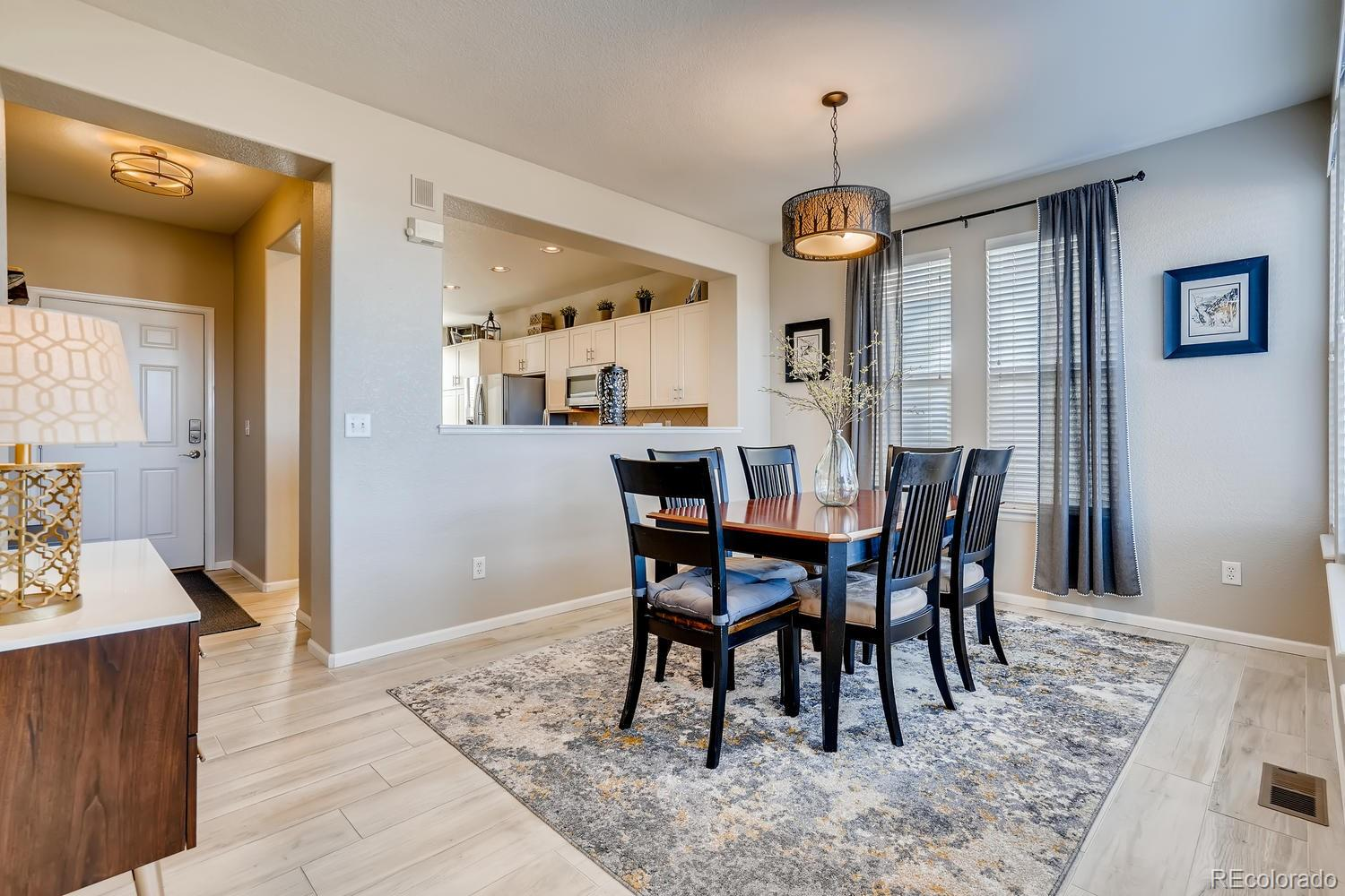 MLS# 8227370 - 6 - 10562 Atwood Circle, Highlands Ranch, CO 80130