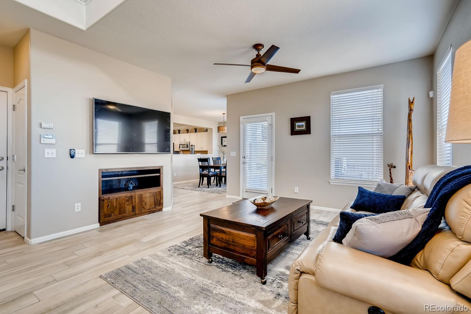 MLS# 8227370 - 7 - 10562 Atwood Circle, Highlands Ranch, CO 80130