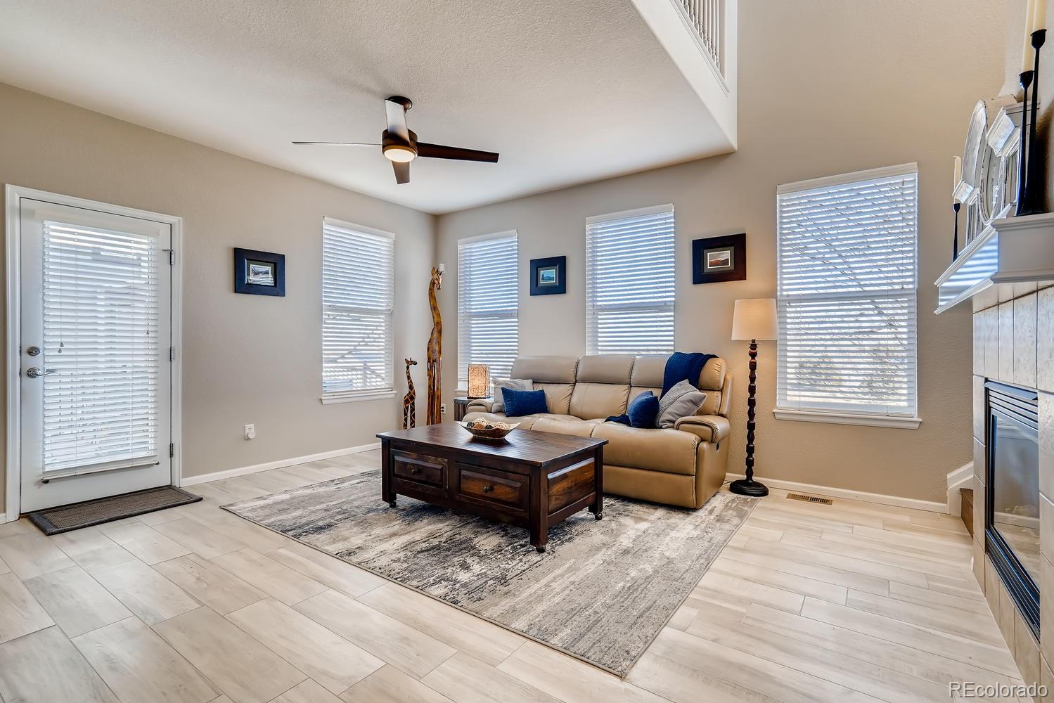 MLS# 8227370 - 8 - 10562 Atwood Circle, Highlands Ranch, CO 80130