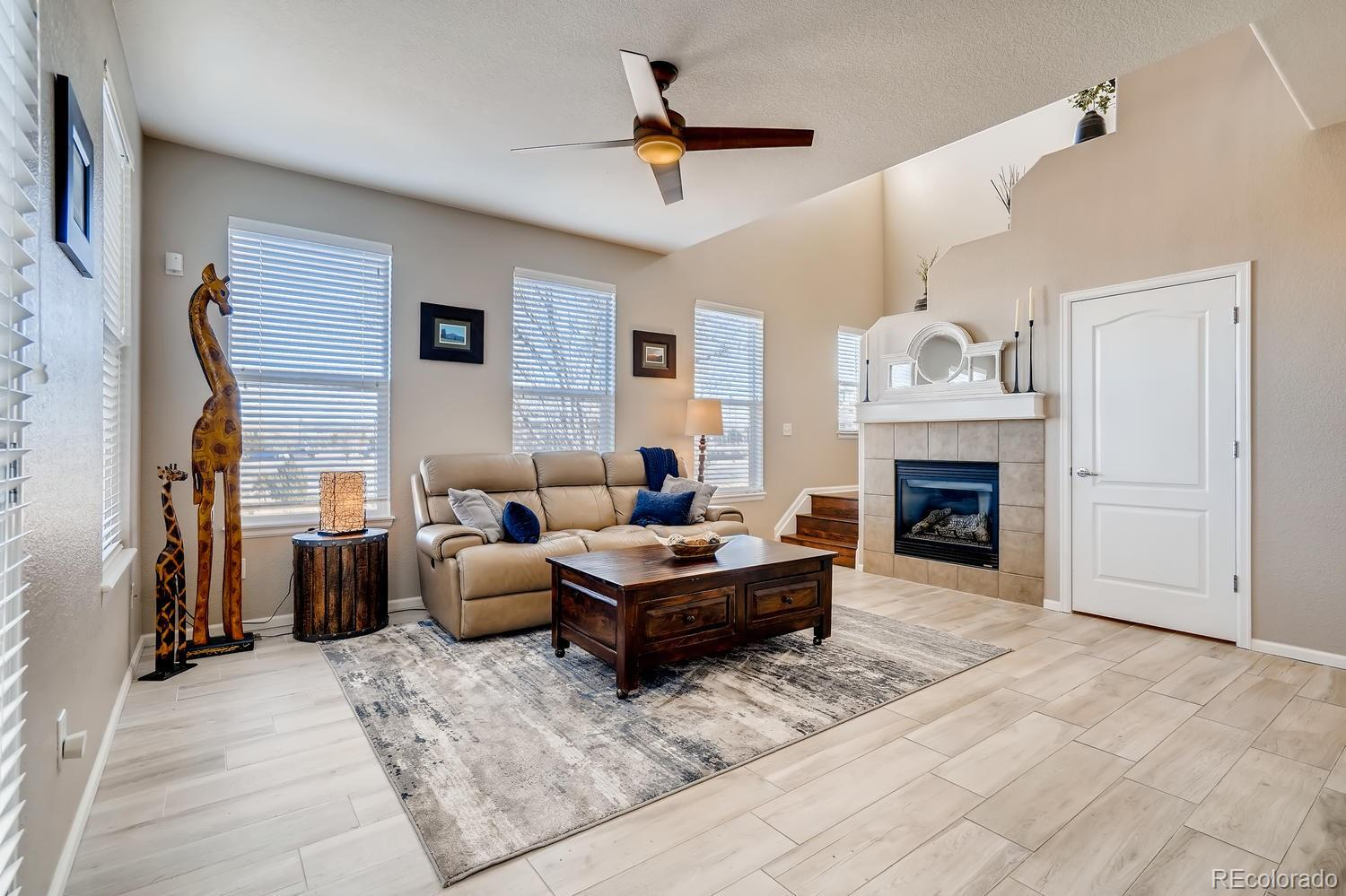 MLS# 8227370 - 9 - 10562 Atwood Circle, Highlands Ranch, CO 80130