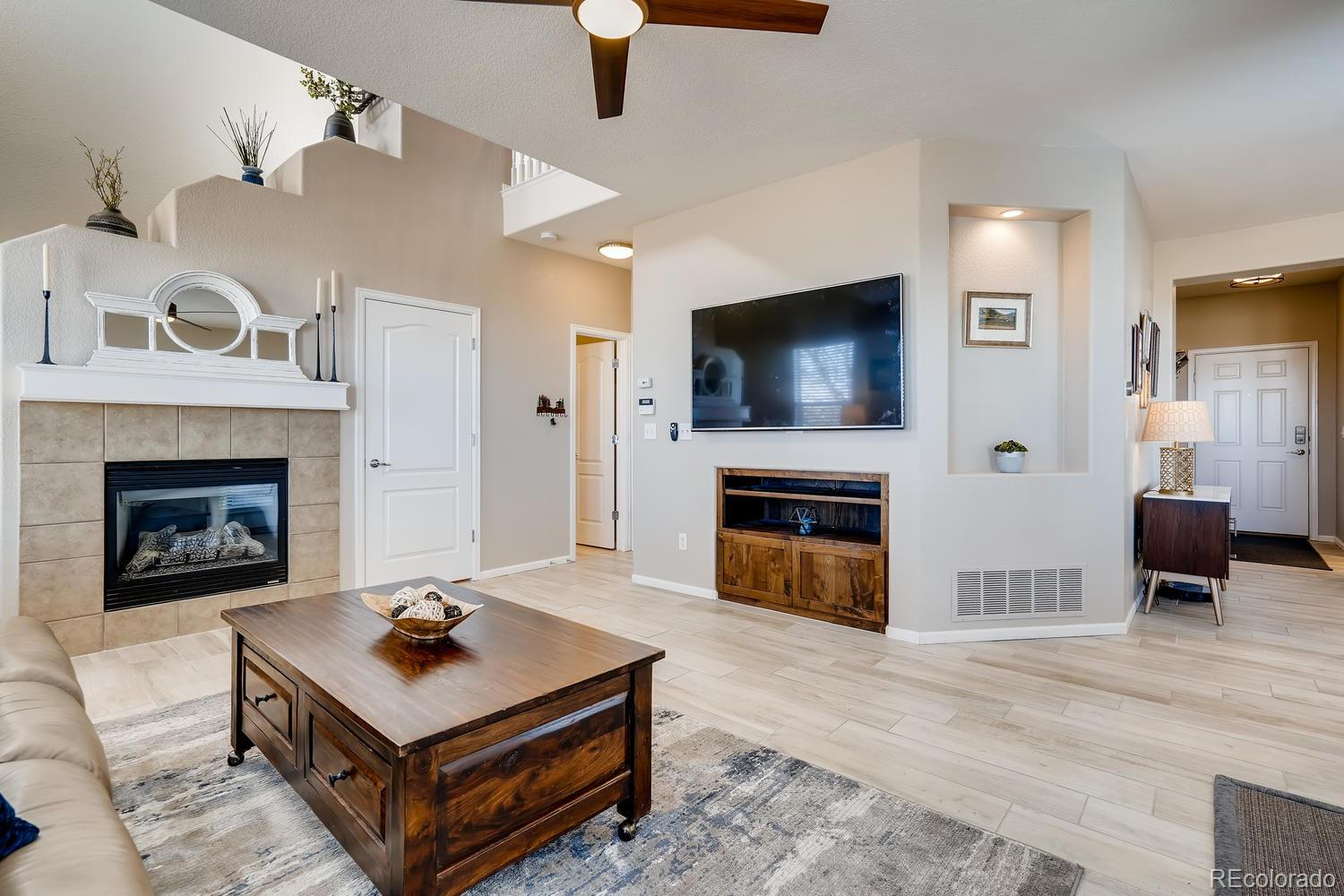 MLS# 8227370 - 10 - 10562 Atwood Circle, Highlands Ranch, CO 80130