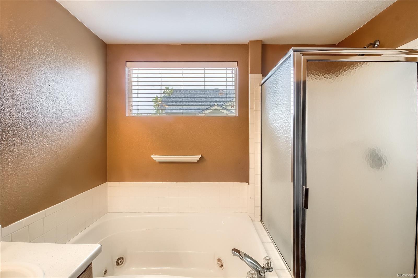 MLS# 8230560 - 1 - 3564  Watada Drive, Brighton, CO 80601
