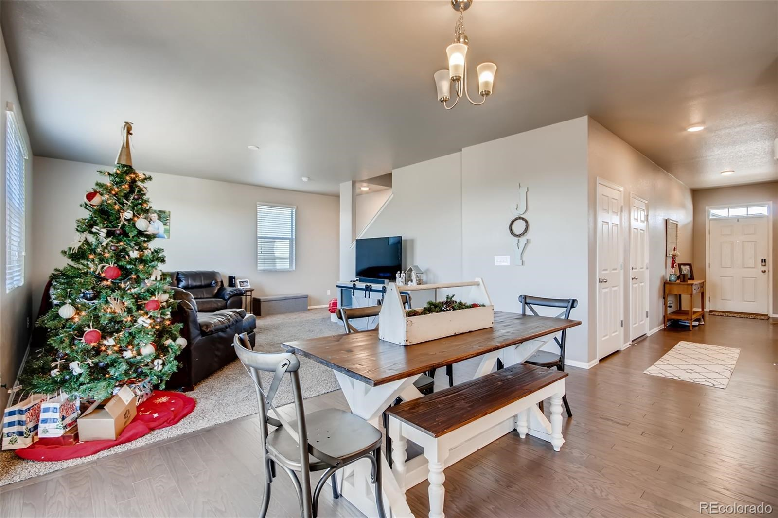 MLS# 8231798 - 14 - 6038 High Timber Circle, Castle Rock, CO 80104