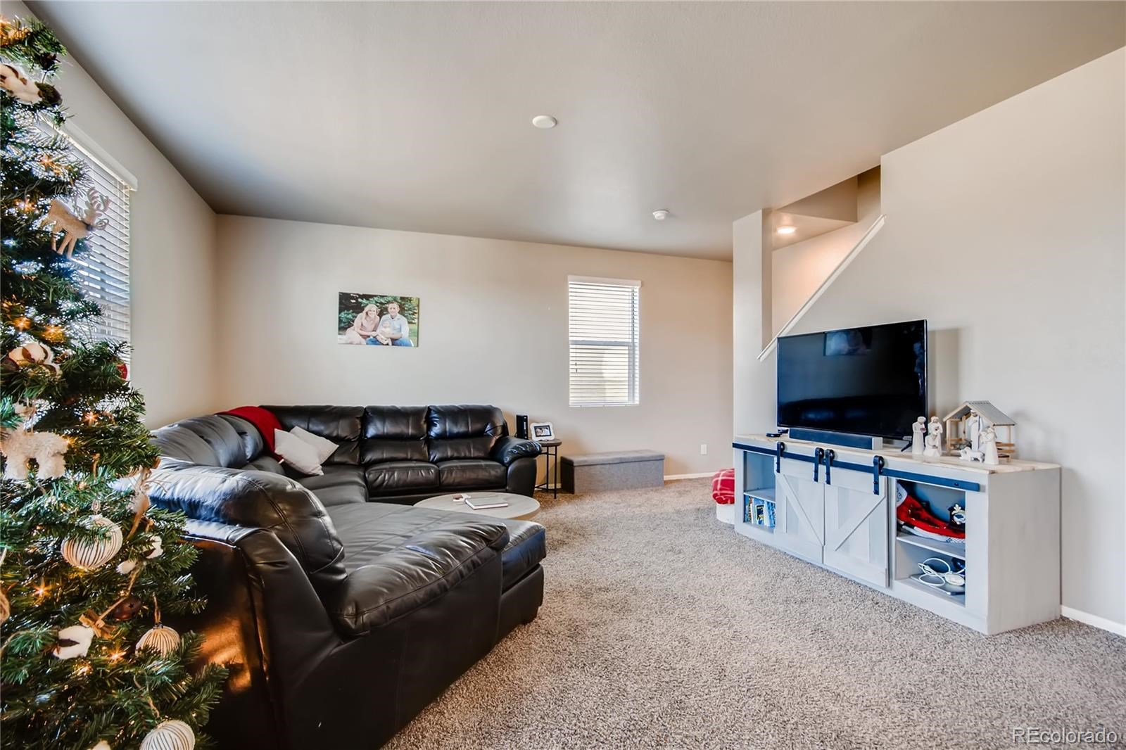 MLS# 8231798 - 15 - 6038 High Timber Circle, Castle Rock, CO 80104