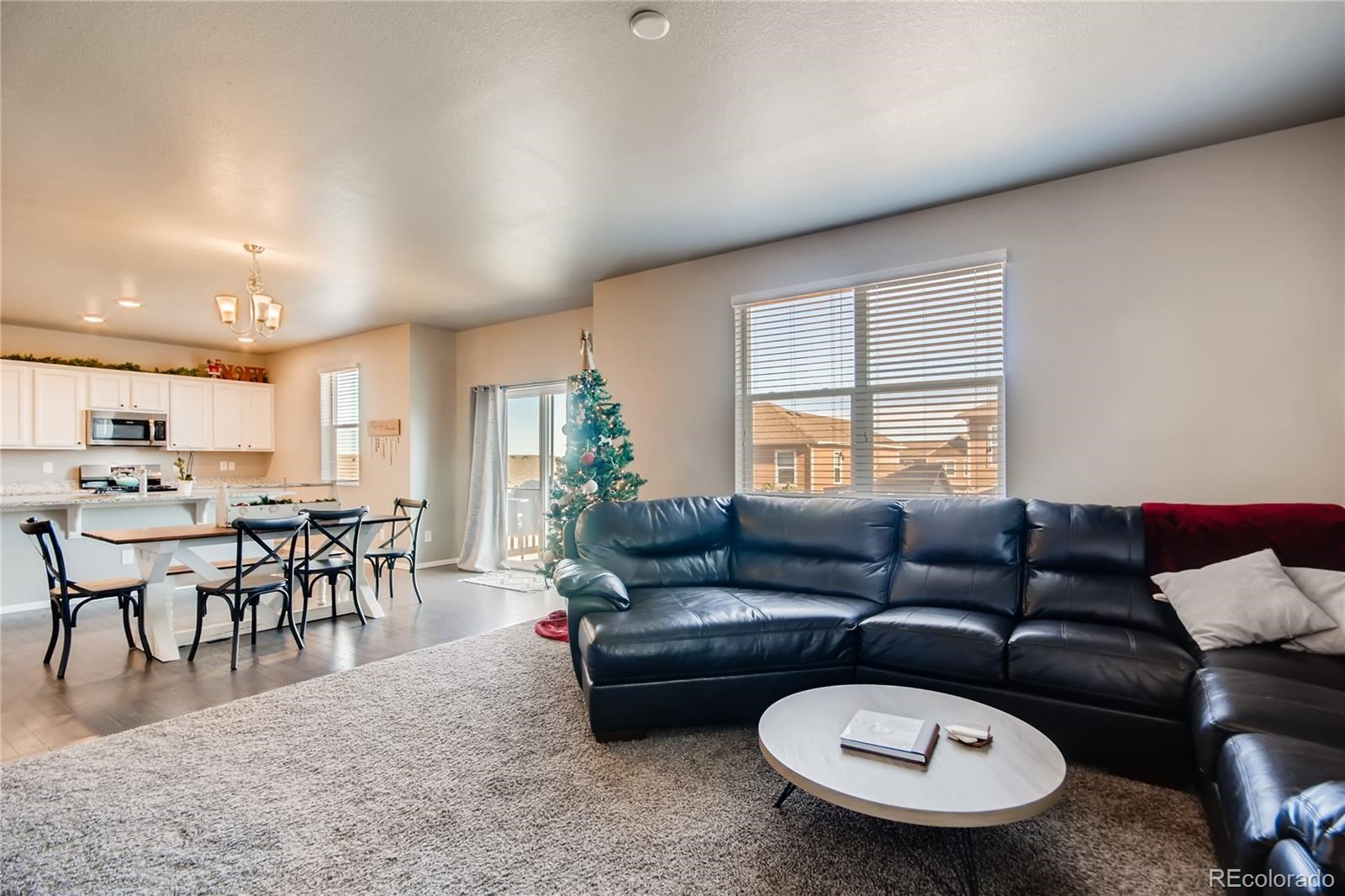 MLS# 8231798 - 16 - 6038 High Timber Circle, Castle Rock, CO 80104