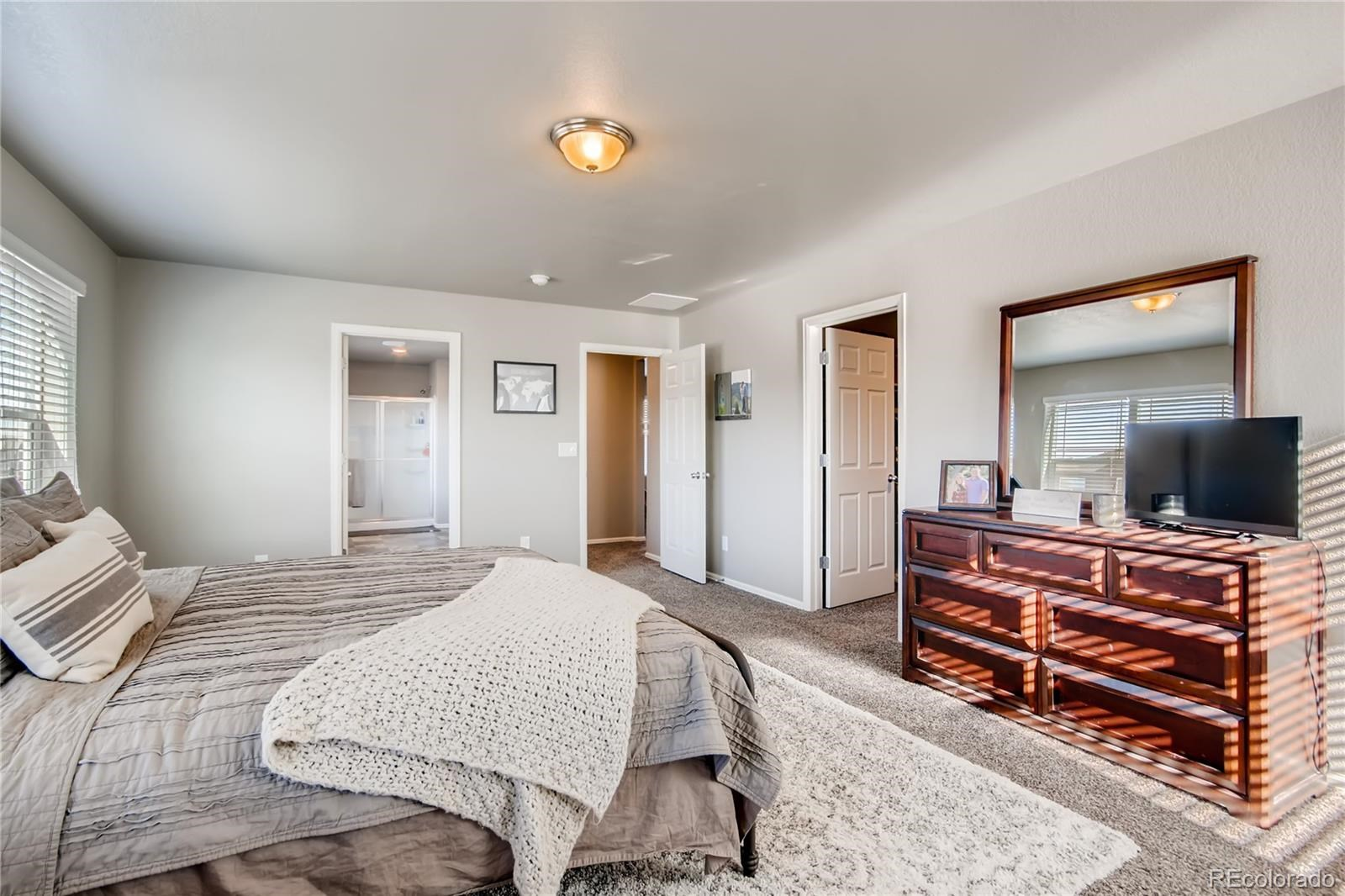 MLS# 8231798 - 18 - 6038 High Timber Circle, Castle Rock, CO 80104
