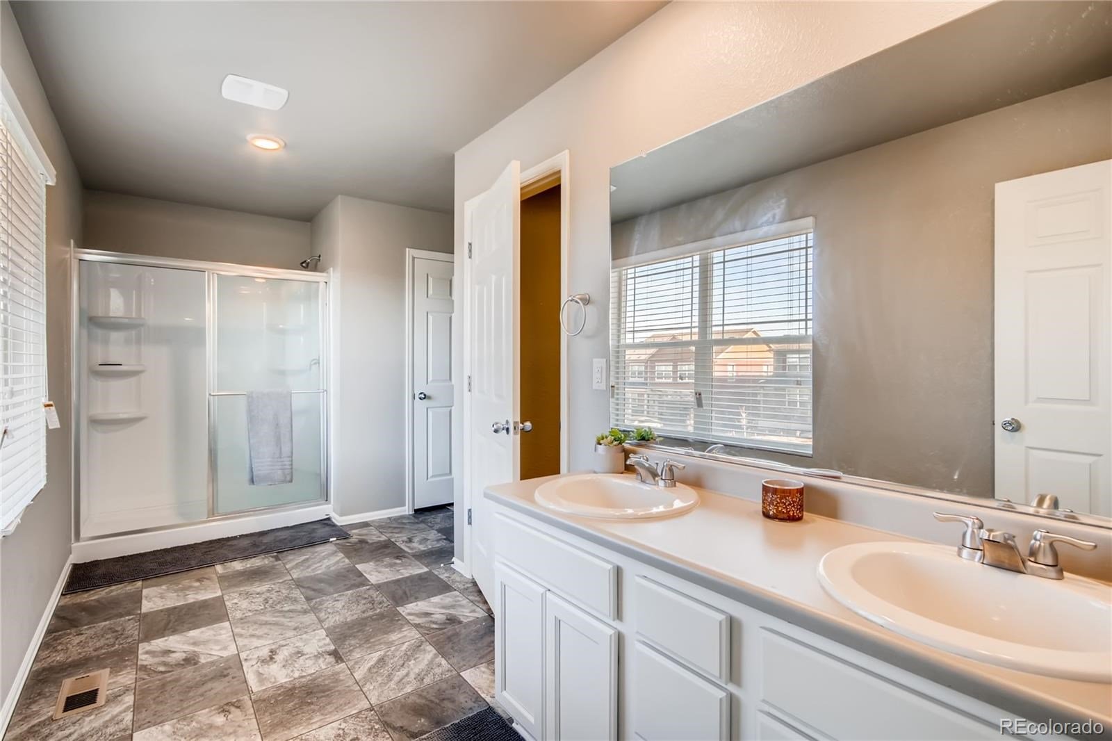 MLS# 8231798 - 19 - 6038 High Timber Circle, Castle Rock, CO 80104