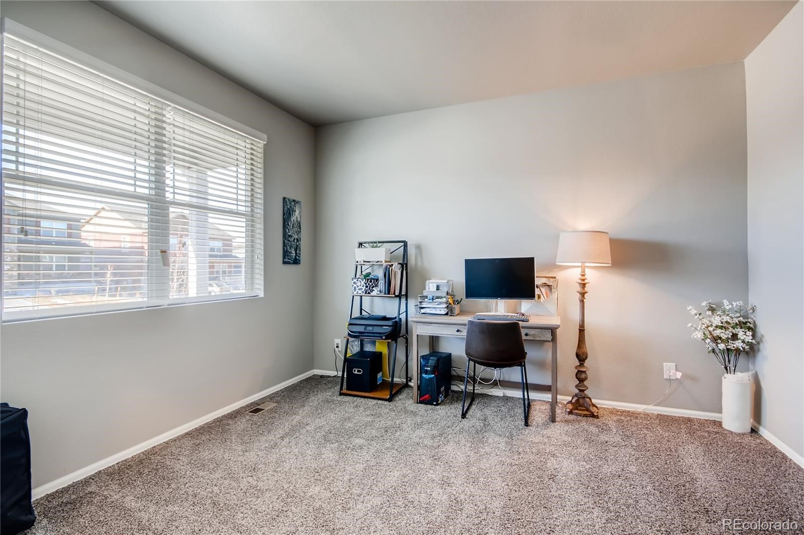 MLS# 8231798 - 4 - 6038 High Timber Circle, Castle Rock, CO 80104
