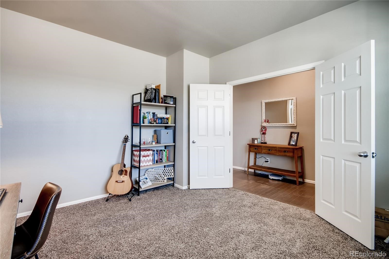 MLS# 8231798 - 5 - 6038 High Timber Circle, Castle Rock, CO 80104