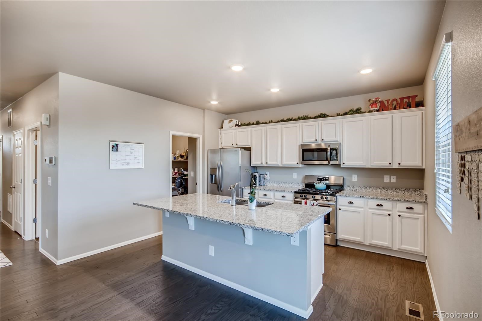 MLS# 8231798 - 7 - 6038 High Timber Circle, Castle Rock, CO 80104