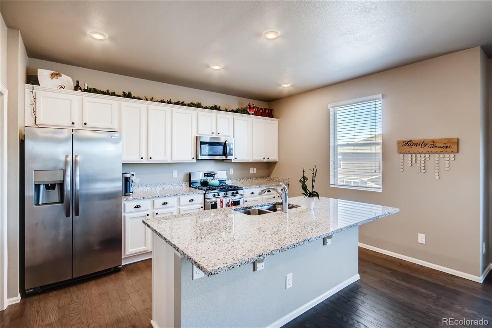 MLS# 8231798 - 8 - 6038 High Timber Circle, Castle Rock, CO 80104