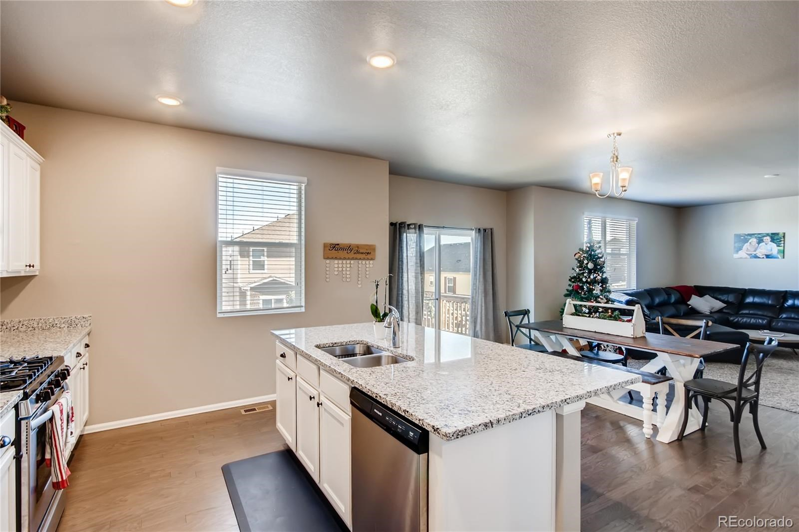 MLS# 8231798 - 10 - 6038 High Timber Circle, Castle Rock, CO 80104