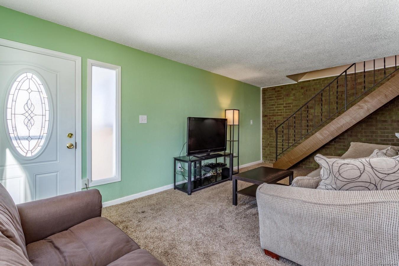 MLS# 8240620 - 4 - 7309 W Hampden Avenue #6203, Lakewood, CO 80227