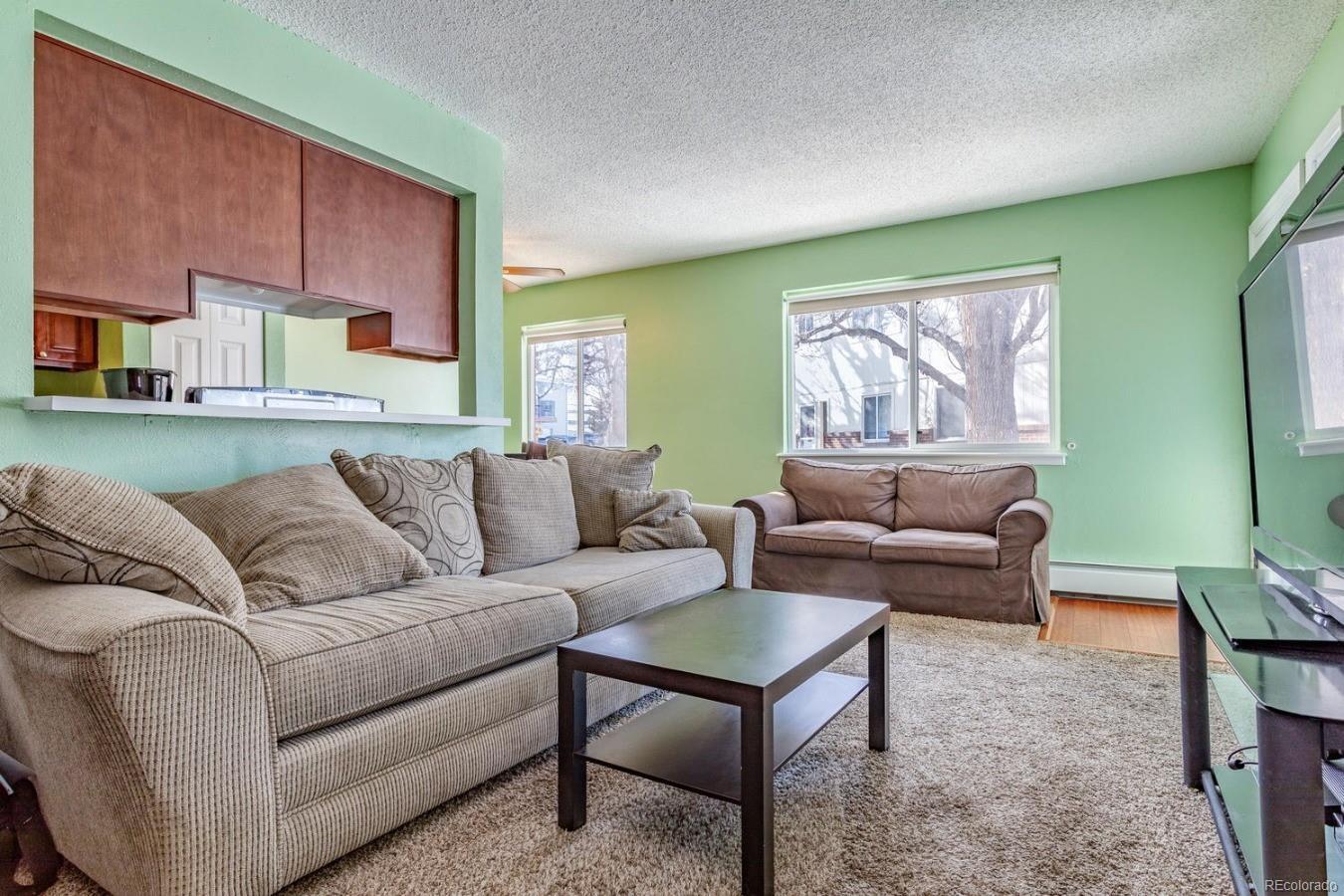MLS# 8240620 - 6 - 7309 W Hampden Avenue #6203, Lakewood, CO 80227