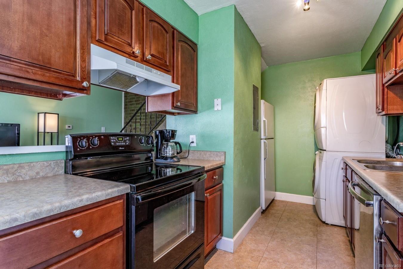 MLS# 8240620 - 9 - 7309 W Hampden Avenue #6203, Lakewood, CO 80227