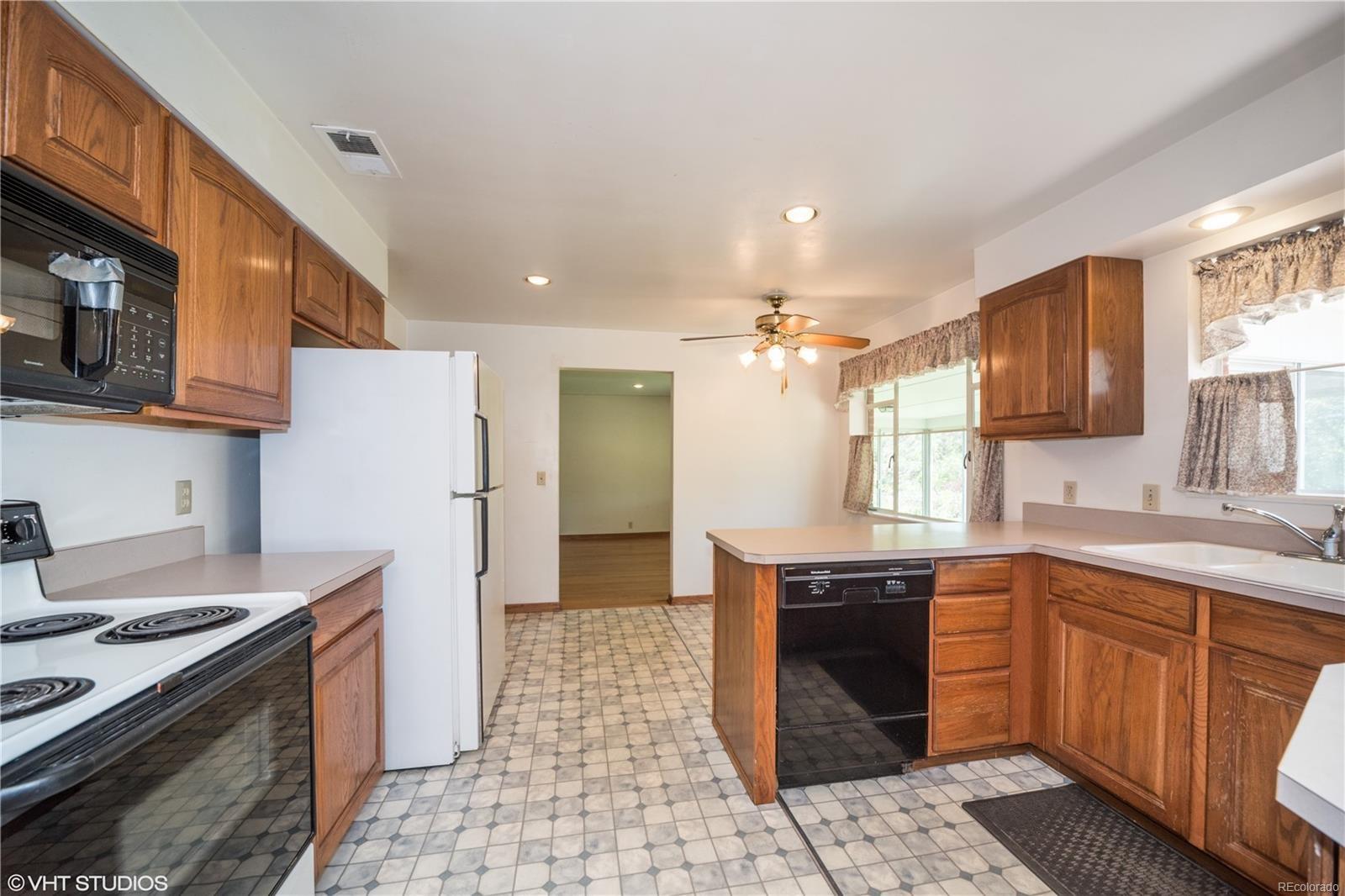 MLS# 8241308 - 3820  Routt Street, Wheat Ridge, CO 80033