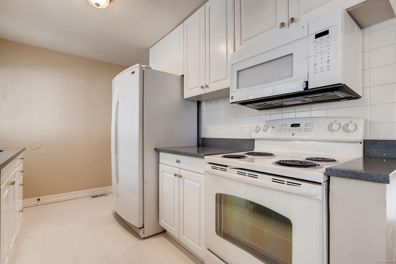 MLS# 8245307 - 1 - 2924  S Ogden Street, Englewood, CO 80113