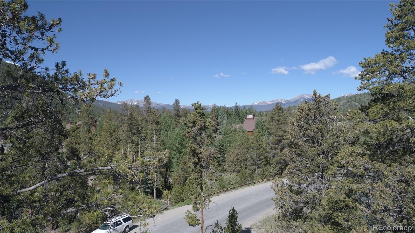 MLS# 8249462 - 26 - 0007 Lake Ridge Circle #1822, Keystone, CO 80435