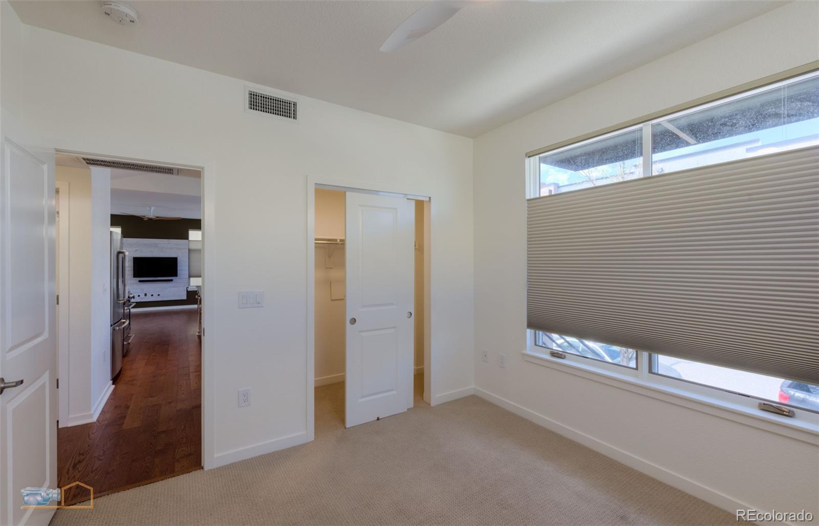 MLS# 8253378 - 15 - 1350 Rosewood Avenue, Boulder, CO 80304