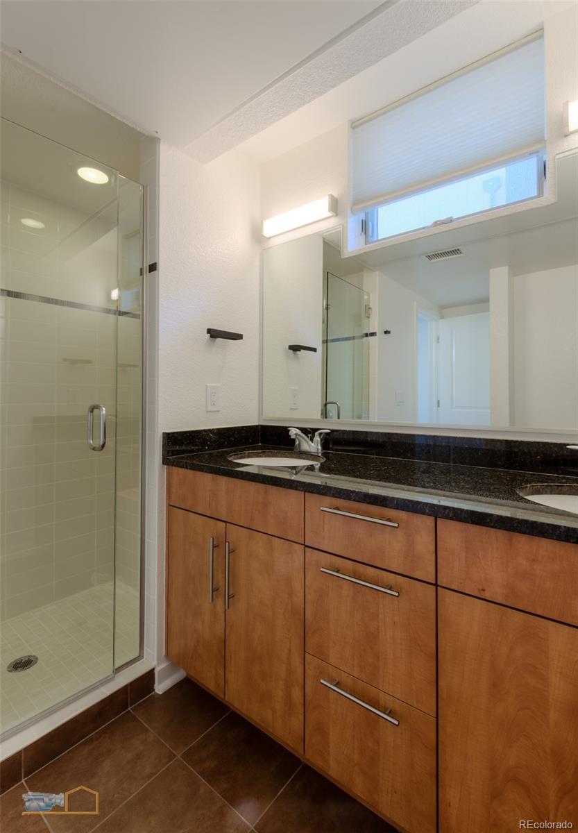 MLS# 8253378 - 16 - 1350 Rosewood Avenue, Boulder, CO 80304